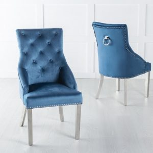Chairs Only