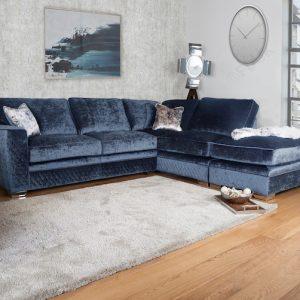 Corner Sofa Collection