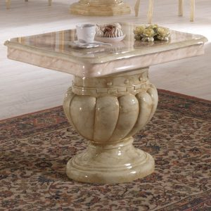 Italian Occasional Tables