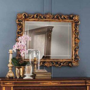 Italian Dining Mirrors