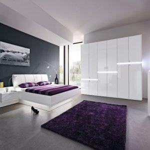 German bedroom Sets